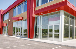 Understanding and investing in commercial real estate